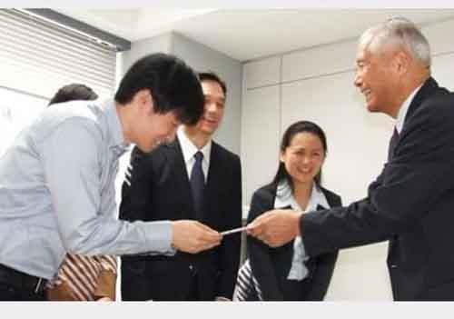 海安商务日语培训学校,樱花日语教你如何运用