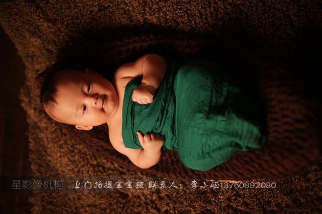 5d3广州高像素相机上门拍宝宝照