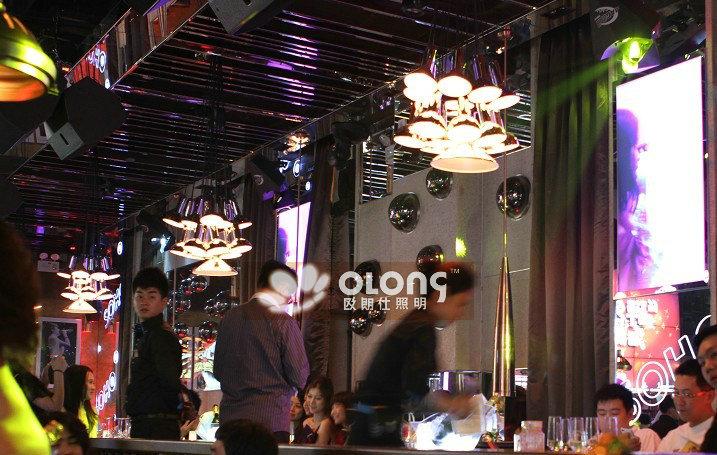 苏荷 深圳/欢迎浏览以下网页:深圳苏荷酒吧灯具,深圳苏荷酒吧灯具图片,...