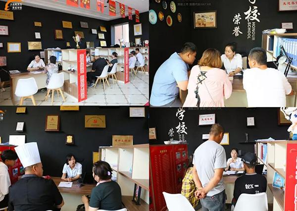 http://www.ddhaihao.com/qichexiaofei/36913.html