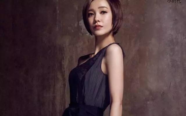 广州品硕形体礼仪培训班让你成为像顾里一样的女人