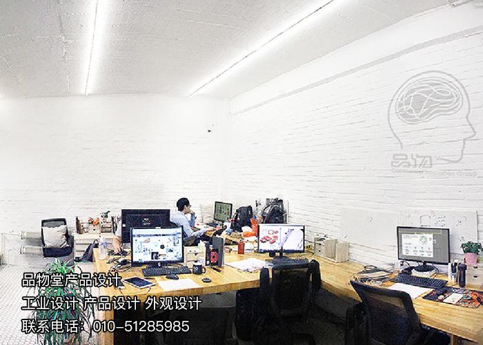 沧州主题式ktv设计公司