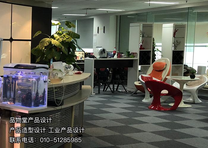 深圳衍生品设计推荐哪家