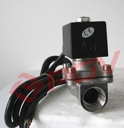 防爆电磁阀接线:电磁线圈(以下简称线圈)是根据gb图片