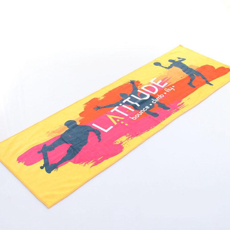 供应爱普万创意毛巾个性设计新颖图案可小批量
