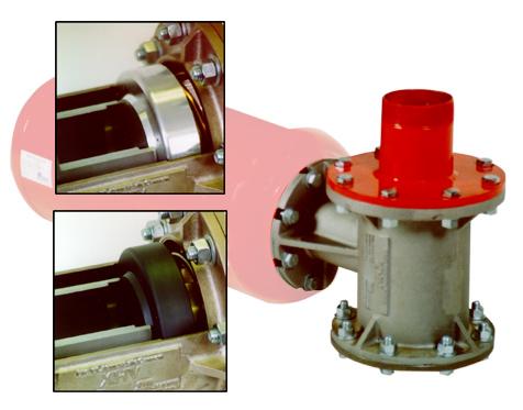 我公司长年供应进口空气炮活塞,空气炮电磁阀,空气炮快速排气阀图片