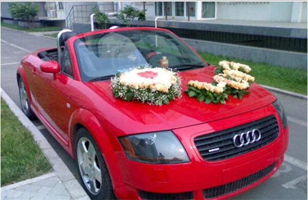 青岛租车找哪家好,青岛东生汽车租赁车辆种类多,汽车定期保养 保险