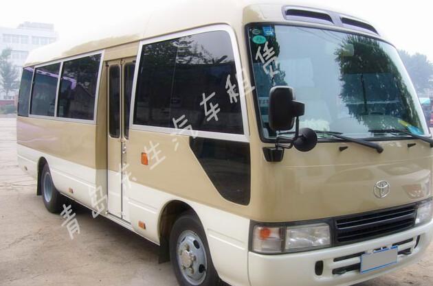 青岛旅游租车|青岛旅游租车价格|青岛旅游租车行