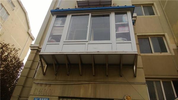 青岛济南泰安门窗翻新哪家专业,今壁辉值得信赖