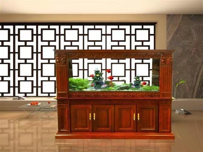 现代系列,壁挂系列,柜式系列,茶几餐桌系列,吧台系列,屏风系列,红木