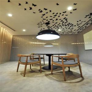 青岛四方李沧宾馆家具定制报价 宾馆家具设计 销售 安装一体化服务