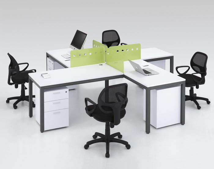 青岛开发区设计办公家具cad图纸定做◆开发区办公家具定做价格◆青岛