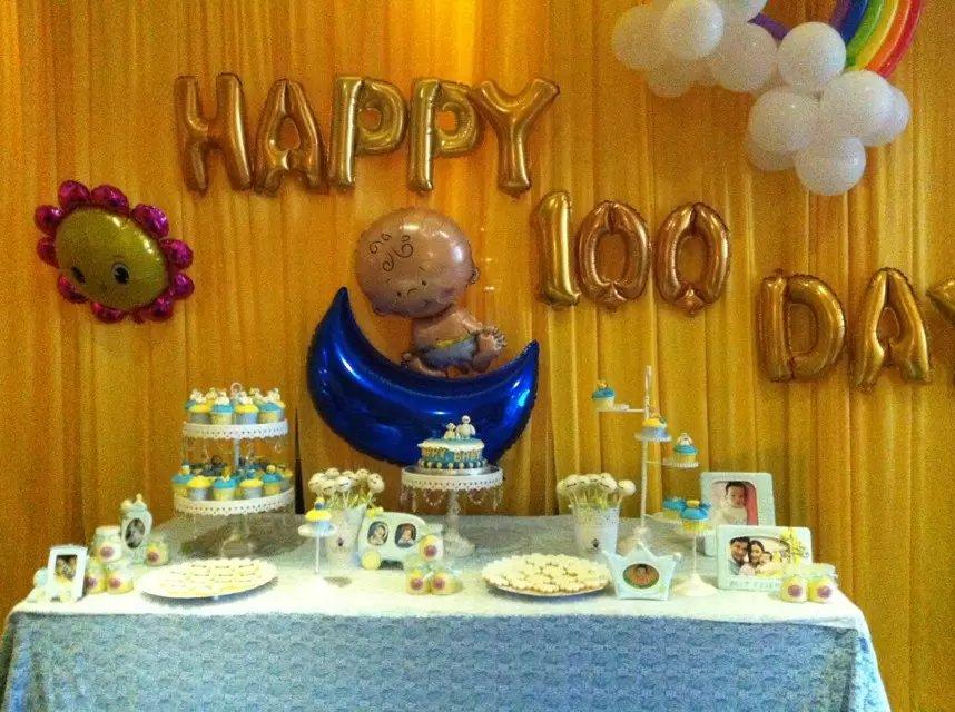 深圳最知名的翻糖蛋糕培训学校 misscake