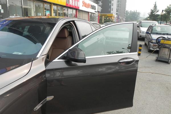 3m车玻璃贴膜_3m望桥正规施工店汽 车玻璃贴膜 风挡 玻璃贴膜车 窗 玻璃