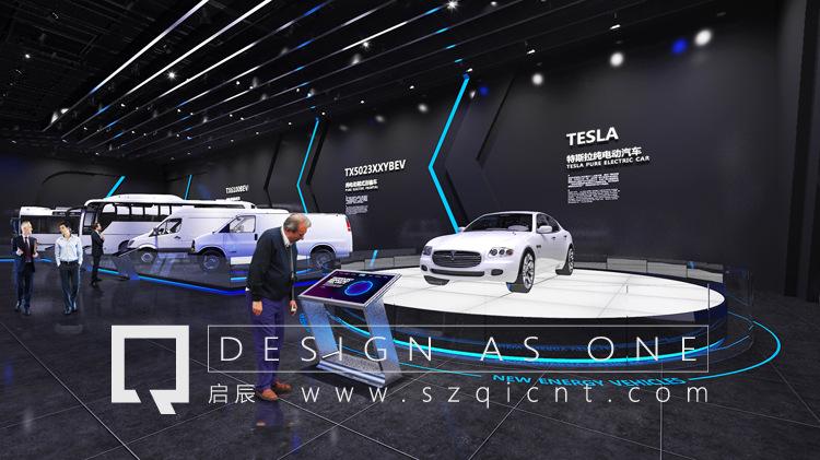 """启辰""""发力""""新能源 D60 EV年内上市/续航338km"""