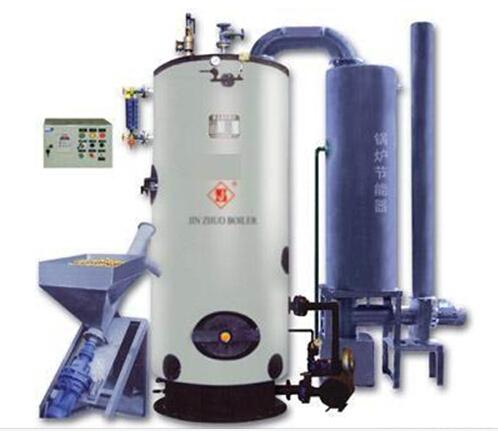 烟台威海生物质颗粒燃料锅炉销售厂家