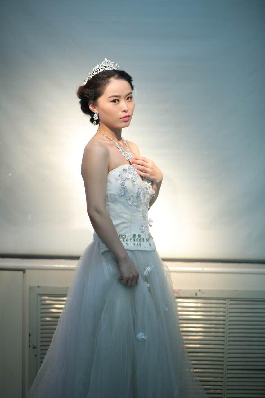 青岛城阳唯美职业形象设计学院夏季隆重招生:微整培训,韩式纹绣妆