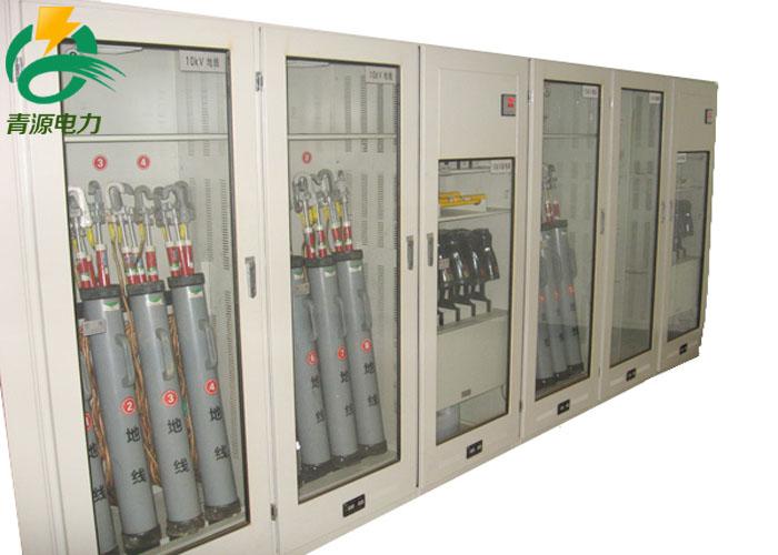 电力安全工具柜厂家哪家比较专业