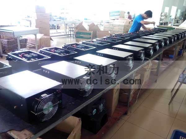 北京 商用/四、彻底的解决了99%商用电磁炉厂家存在的6大难题;...