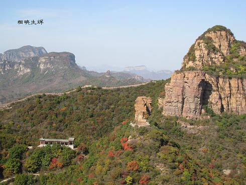 tags:石家庄旅游景点,石家庄旅游景点,石家庄旅游景点   热高清图片