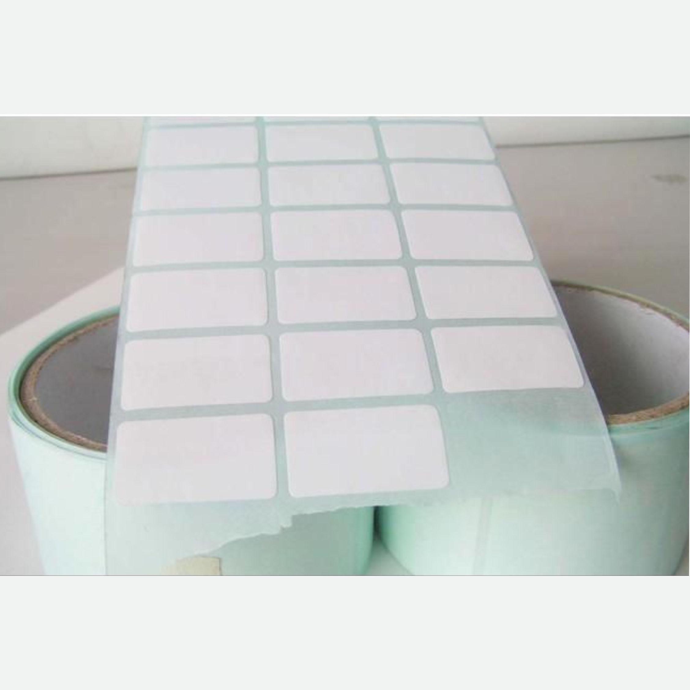 泉泰昊热敏纸标签纸专营厂家三水批发