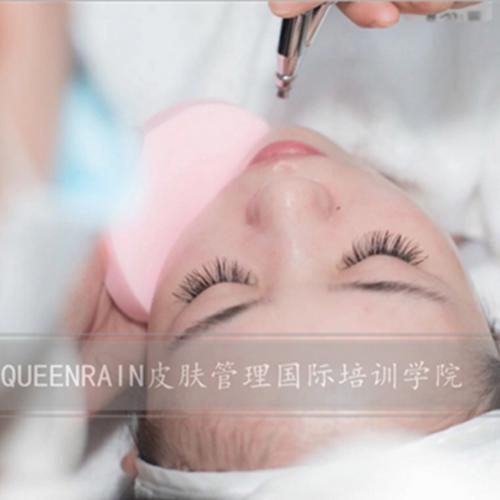 江苏专业韩式皮肤管理加盟介绍 又一个市场潜力