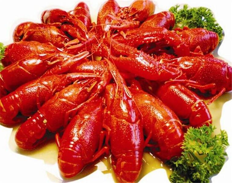 澳洲大龙虾怎么吃_龙虾图片大全 _排行榜大全