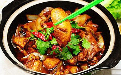 哪里有看鸡吧的网站_杭州哪里有培训重庆鸡