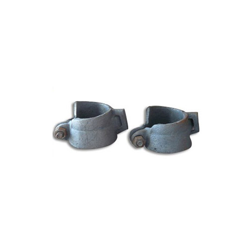 长沙望城区专业设计盘扣式脚手架厂家,兴盟品质价格低