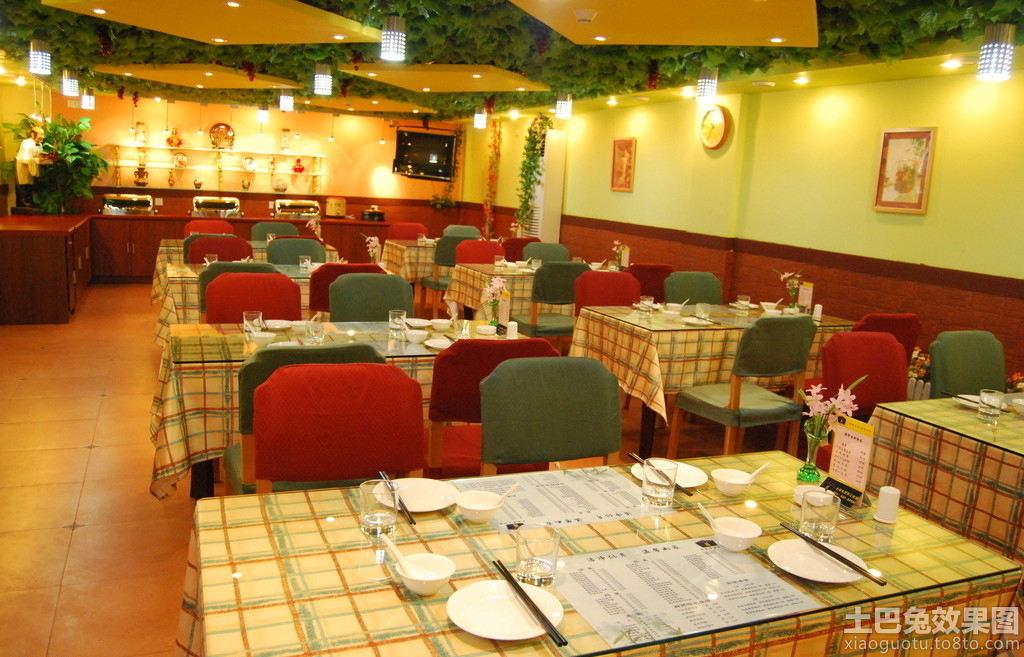 四,茶餐厅卫生间设计 清洁卫生是最基本的指标,各种卫生设施必不可少图片