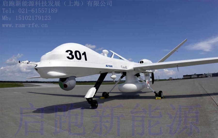 按照技术来划分,无人飞行器可分为无人固定翼,无人直升机,无人多旋翼
