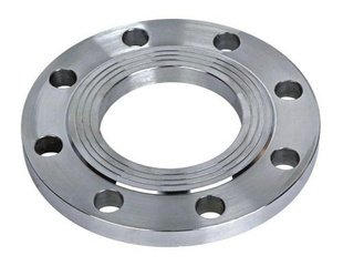 浙江不锈钢平焊法兰生产厂家