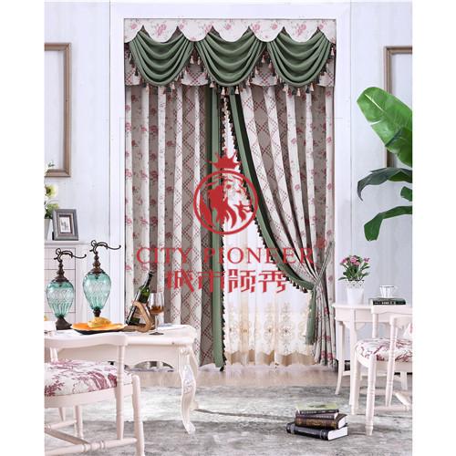 佛山窗帘品牌| 高端工艺 | 卓越品质欢迎询价