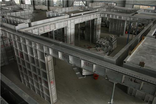 图纸a图纸的欢迎铝模品质就在广东这里!建筑来3凤凰意图级厂家傲家具图片