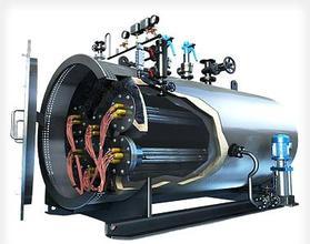 太原好的智能换热器组厂家哪里有 若水环境