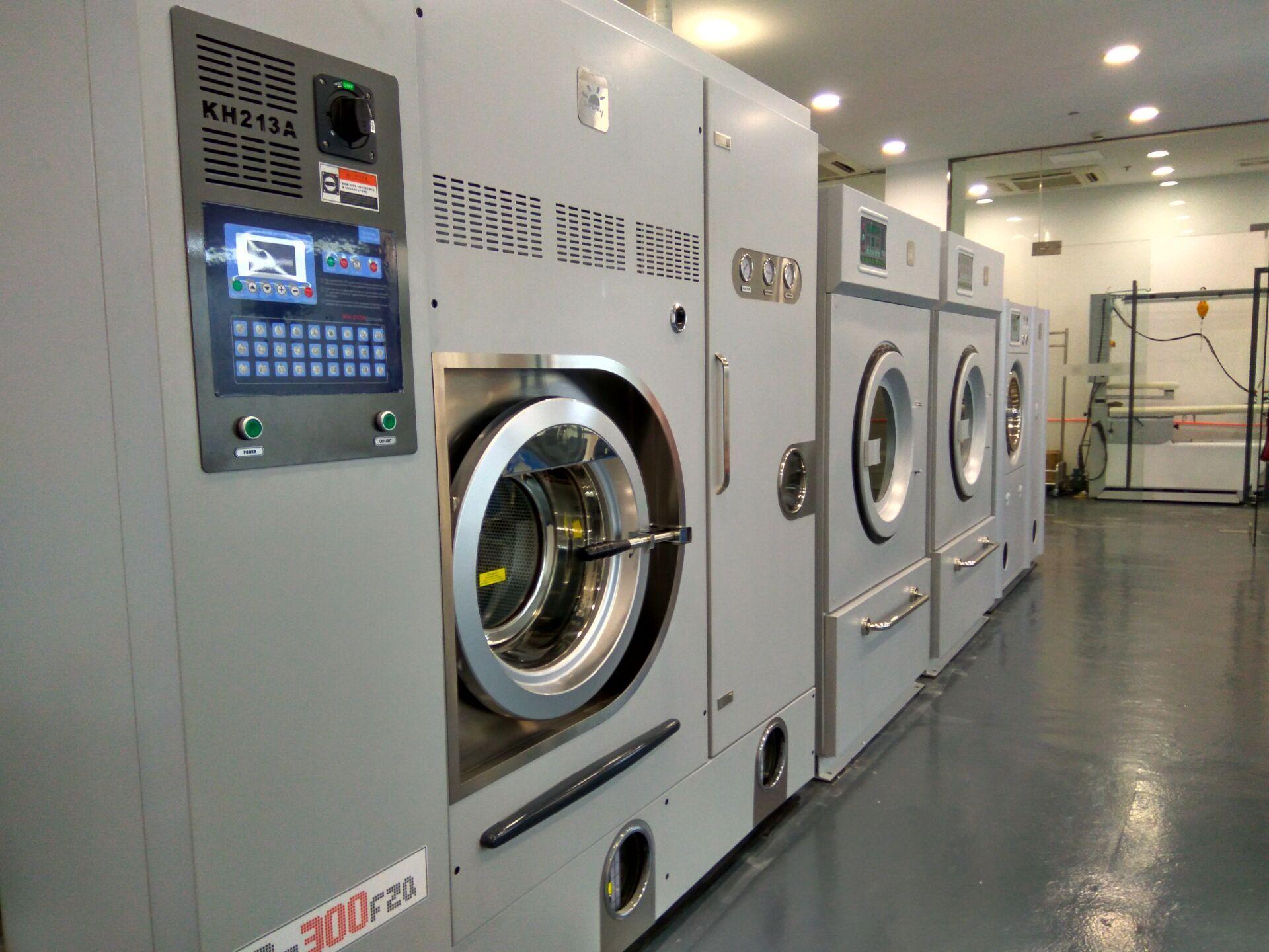 南京要怎样开干洗店才能赚钱_赛维干洗店赚钱