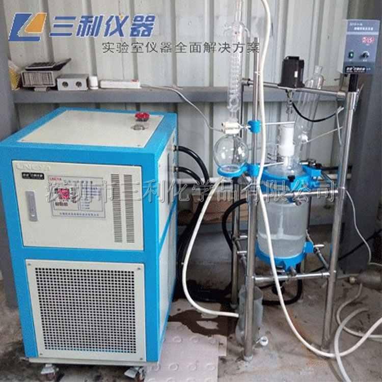 双层行业>香菇实验室认证企业075528759478湛江广东设备玻璃绿润达正文酱图片