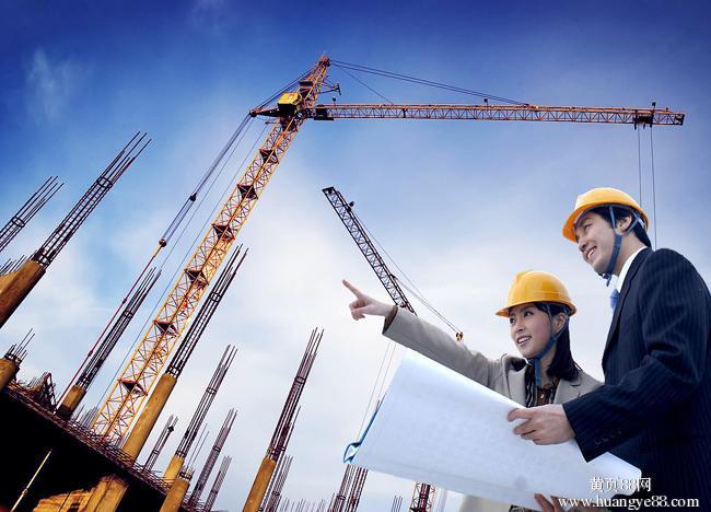 成都建筑专业学校四川联合经济专修学院图片