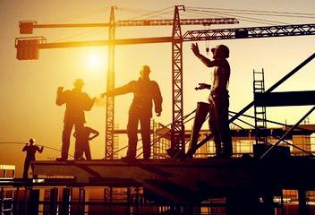 2018年福建成人高考工程造价专业难度怎么样?