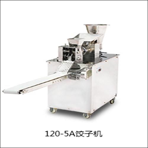 饺子机-01