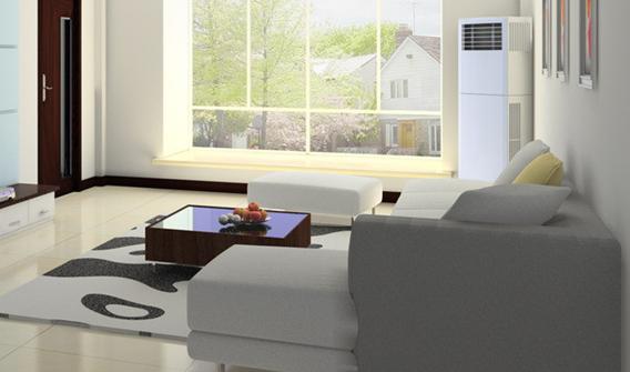 室内装潢设计专业_室内装潢设计电视墙_农村室内建筑装潢