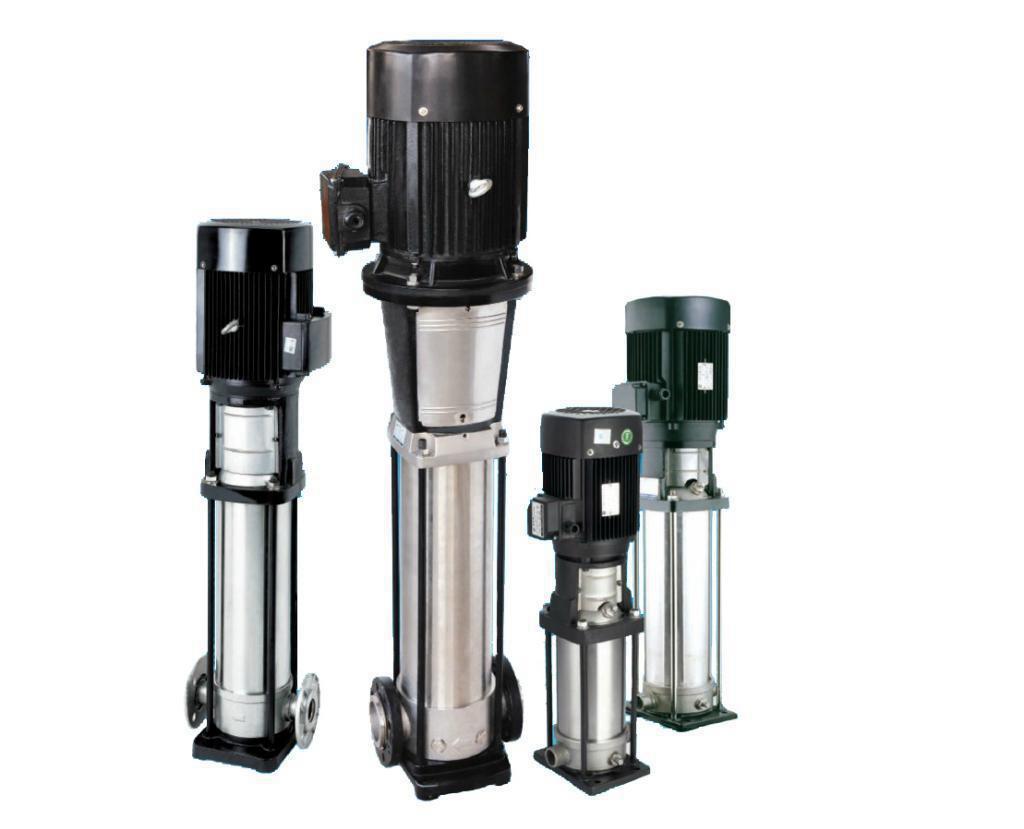 威海厂家供应高扬程 低流量不锈钢泵,不锈钢泵价格 不锈钢泵质量