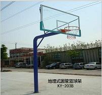 凉山州室外乒乓球台篮球架的价格品牌引领着人