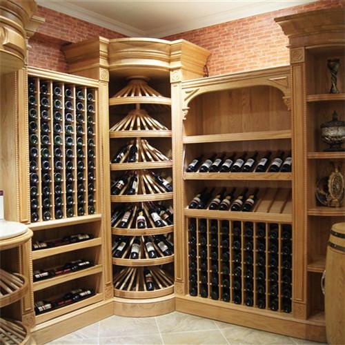 原木酒柜,原木橱柜,原木衣柜,原木墙板,原木吊顶,实木屏风,实木花格