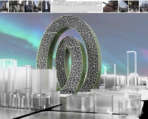 重庆建筑设计异形Rhinov异形,接到你的平面建筑犀牛设计师如何提升第一单图片