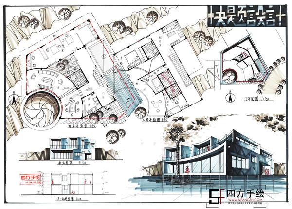 环艺设计,室内设计(装潢设计),工业设计,视觉传达设计的在校大学生