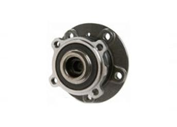 长安奔奔专用汽车轮毂轴承DAC35660033 DAC35680037轴承促销中高清图片