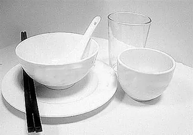 西安消毒餐具_消毒餐具_餐具消毒
