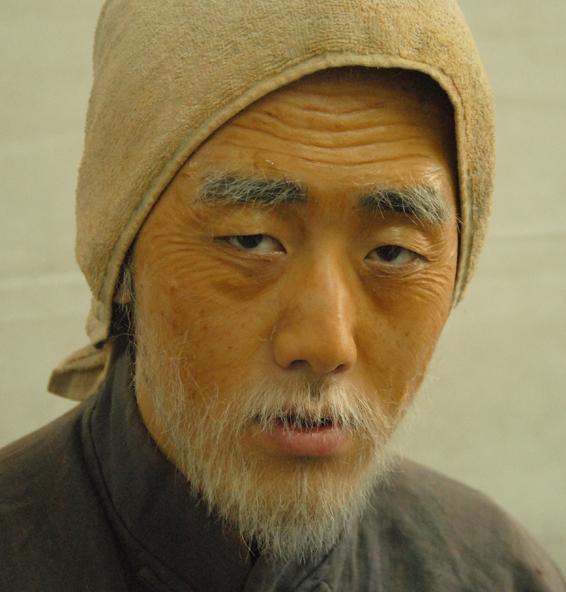 北京影视垹g,_北京国内好的化妆培训中心专业学习影视人物化妆造型