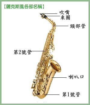 学萨克斯,深港大音乐学堂可以免费试课